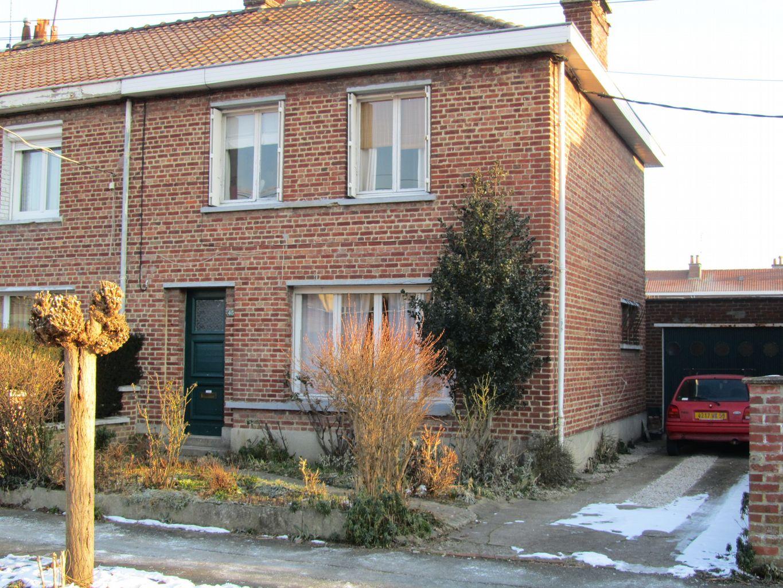 D coration maison a louer avec jardin wasquehal metz 3228 maison metz - Maison a louer avec jardin wasquehal dijon ...