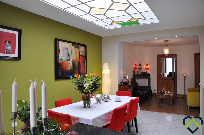 ventes maison lomme mairie proximit m tro. Black Bedroom Furniture Sets. Home Design Ideas