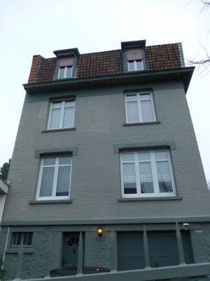 Annonce achat acheter bien immobilier maison appartement for Achat maison wambrechies