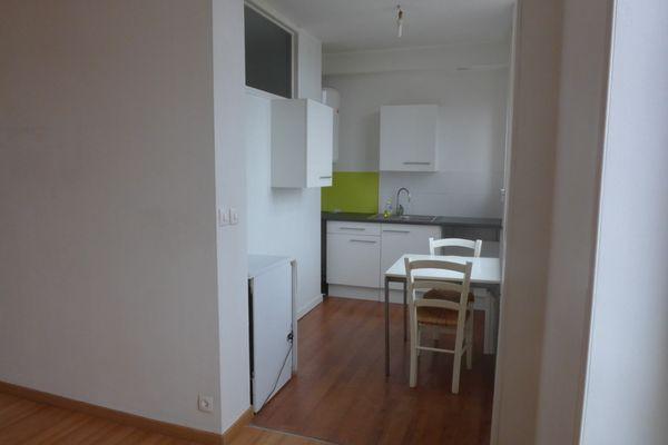 annonce vente vendre bien immobilier maison appartement nord aim. Black Bedroom Furniture Sets. Home Design Ideas