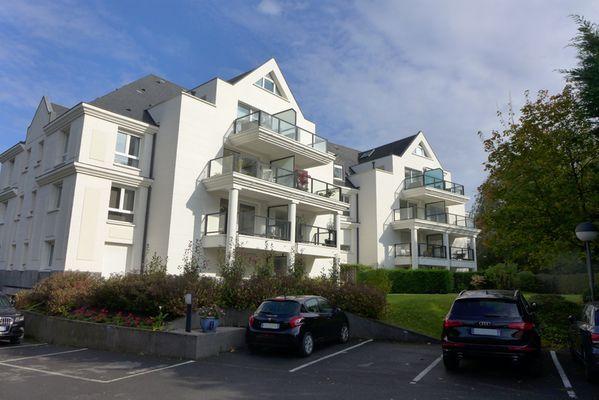 Aim agence immobili re lille vente achat location maison for Garage lille centre