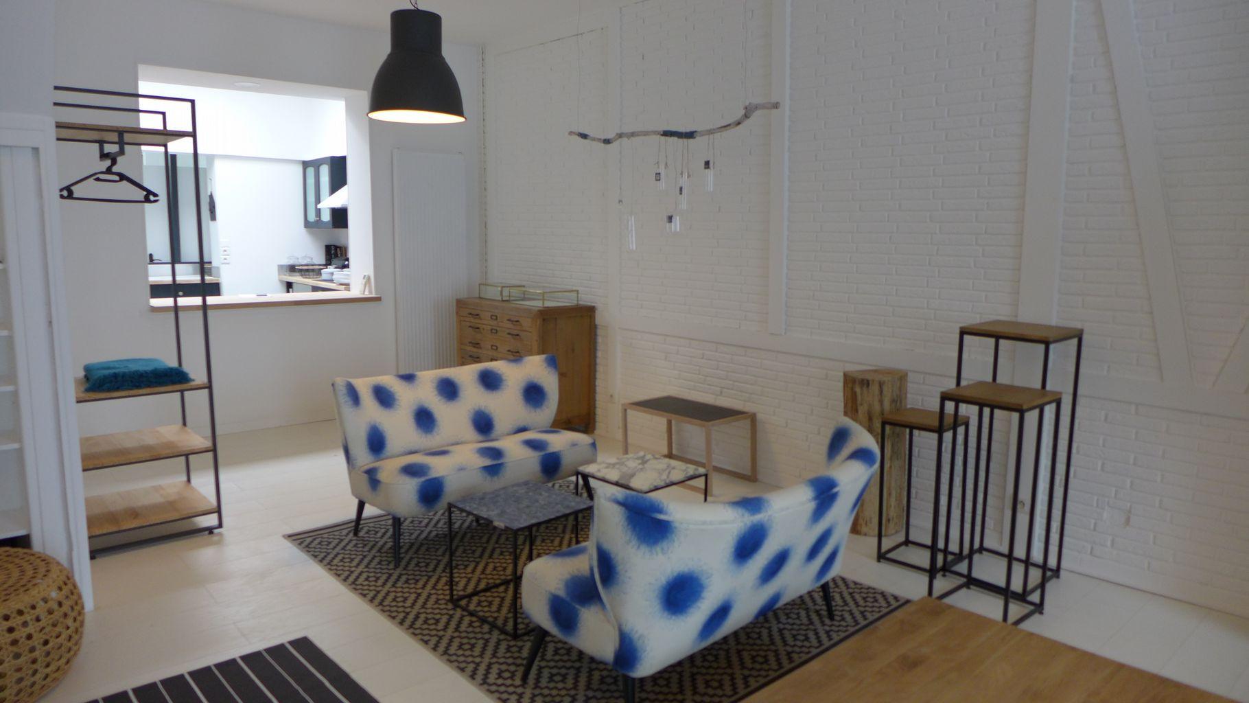 ventes maison mouvaux maison. Black Bedroom Furniture Sets. Home Design Ideas