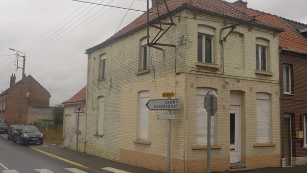 Aim agence immobili re nord vente achat location maison appartement - Agence immobiliere avelin ...