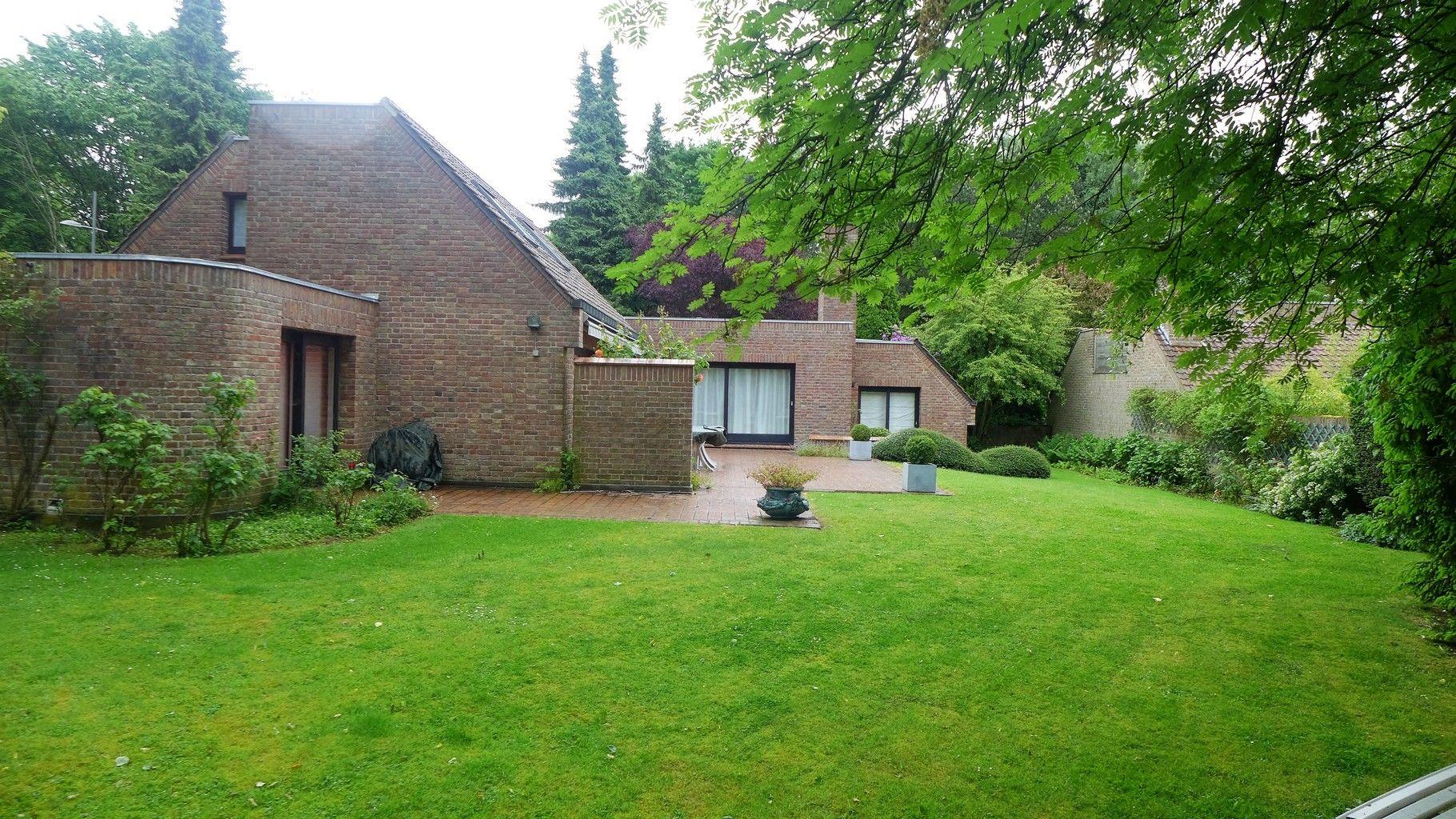 Ventes maison mouvaux hautmont semi plain pied de for Garage de la riviera villeneuve d ascq