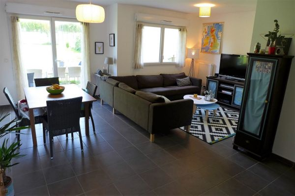 Aim agence immobili re lille vente achat location maison appartement - Agence immobiliere avelin ...