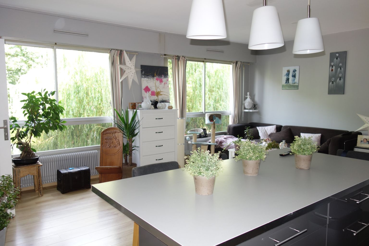 Aim agence immobili re lille vente achat location maison for Agence immobiliere wasquehal