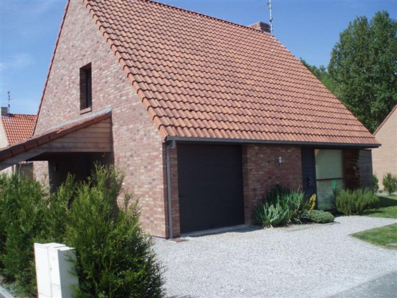 Aim agence immobili re lille vente achat location maison for Agence immobiliere 259 avenue de boufflers nancy