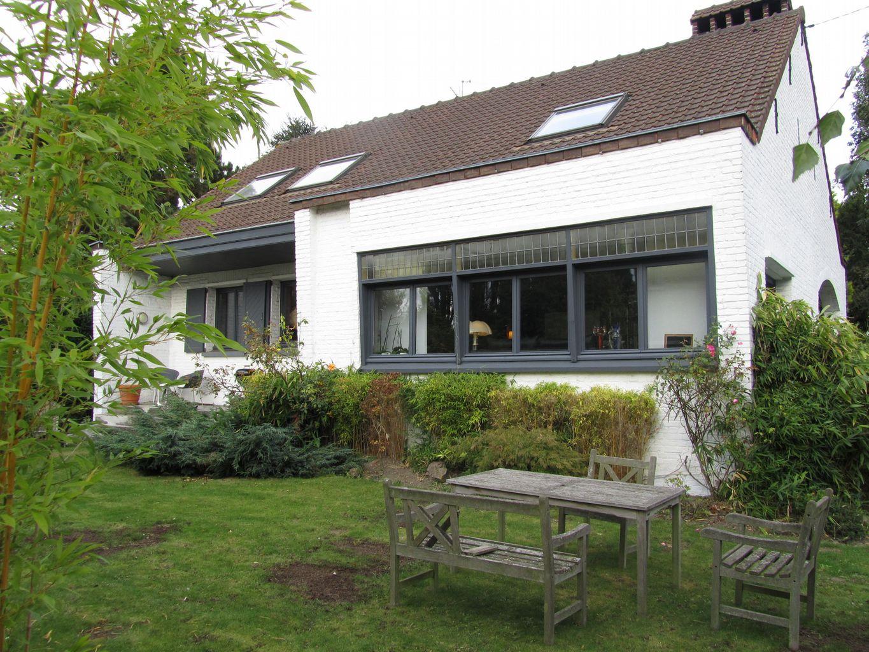 Ventes maison lambersart hippodrome exclusivit for Garage de la riviera villeneuve d ascq
