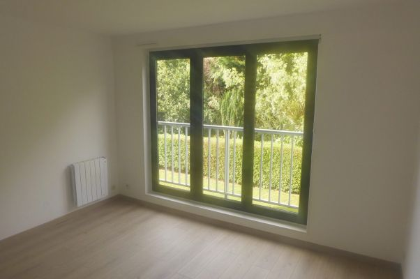 Appartement T2 SECLIN